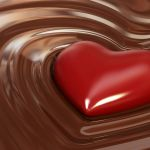 今年こそぜったい本命にあげる!!バレンタインチョコはコレ♡のサムネイル画像