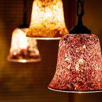 おしゃれな天井照明が部屋の雰囲気を変える!おすすめはコレ!のサムネイル画像