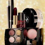 シャネルは誰もの憧れ♪♪シャネルの化粧品大公開しちゃいます♡のサムネイル画像
