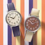 腕時計もファッションの一部!大人かわいい腕時計どんなのがある?のサムネイル画像