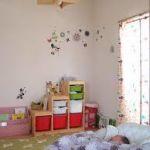 赤ちゃんを迎えるために☆素敵な部屋作りをして歓迎しましょう☆のサムネイル画像