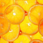 オレンジ大好き♡100円ショップで揃えられるオレンジの雑貨♪のサムネイル画像