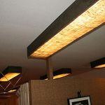 蛍光灯の外し方は簡単。ただし、感電しないために知識は大事!のサムネイル画像