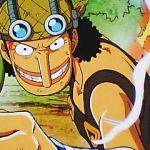 大人気アニメONE PIECEの【ウソップ】の声優さんはどんな人?のサムネイル画像
