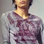イケメン俳優・生田斗真さんの熱愛彼女の情報をまとめてみました!のサムネイル画像