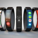 心拍数を測れる腕時計をつける理由そして、失敗しない選び方のサムネイル画像