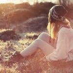 失恋の名言特集!その言葉が心に染みた時、もっと素敵な恋が出来る!のサムネイル画像