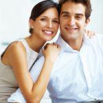 少しの工夫で婚活成功❤40代の女性が婚活で成功する簡単な方法!!のサムネイル画像