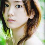 いろんな顔を見せる新垣結衣の髪型画像! やっぱり最高に可愛い♡のサムネイル画像