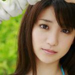 大島優子は何カップ?過激すぎる写真集が話題の大島優子の魅力とは?のサムネイル画像