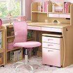 子供から大人までニトリで自分に合った勉強机を探してみませんか?のサムネイル画像