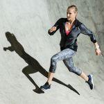 寒い冬でも気分が上がるおすすめジョギングシューズで走っちゃおう♪のサムネイル画像