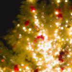 彼氏とどこに行きたい?クリスマスデートで行きたい場所特集のサムネイル画像