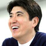 とんねるず石橋貴明さんと妻の鈴木保奈美さんの、気になる馴れ初めのサムネイル画像