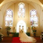 結婚式の費用ってこんなにかかるの?意外と知られてなかった!のサムネイル画像