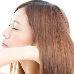 トリートメントの正しい使い方でつやのある髪に!効果的な使い方は?のサムネイル画像
