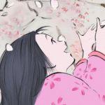 「かぐや姫の物語」で声優を務めた朝倉あきってどんな人物?のサムネイル画像