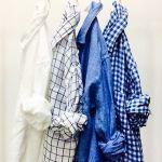 春のコーディネートはユニクロの新作リネンシャツで決まり!のサムネイル画像