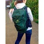 普段の使いにも旅行にも使える☆おしゃれなバックパックをご紹介♥のサムネイル画像