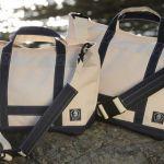 一度使ったら病みつきになる今おすすめのトートバッグはこれ!のサムネイル画像