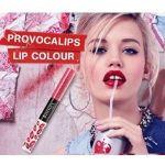 圧倒的に魅力的な唇になる!リンメルのリップをご紹介します!のサムネイル画像