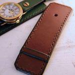 金属アレルギーの人でも大丈夫な腕時計ってあるのかな?あるといいなのサムネイル画像