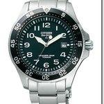 腕時計の特集!カッコイイ・カワイイなダイバーズウォッチを紹介のサムネイル画像