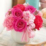 大好きなお母さんへ…母の日プレゼント人気ランキング大調査!!のサムネイル画像