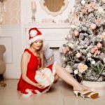 年に一度のクリスマス!おしゃれなファッションで素敵な時間をのサムネイル画像
