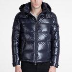 寒い冬は、人気のおしゃれなジャケットでコーディネートしよう☆のサムネイル画像