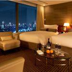 美しく清潔で上質なホテルのインテリアを家にも取り入れたい!のサムネイル画像