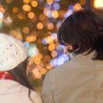 クリスマスデートで彼をドキッとさせる!魅力の服についてのまとめのサムネイル画像