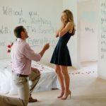 婚約指輪どこのブランドがおすすめ?人気なブランドはどこ?のサムネイル画像