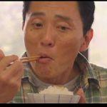実力派俳優の松重豊さんが次々にCMに引っ張りだこの理由とは?のサムネイル画像