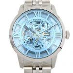 【フォッシルの腕時計特集】男女に人気!おすすめ腕時計を紹介のサムネイル画像