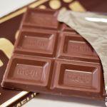 明治のチョコレートを使ったバレンタインチョコレートのレシピ!のサムネイル画像