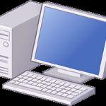 パソコンを買うなら今売れているランキングを参考にしてみようのサムネイル画像
