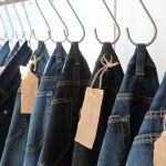 新定番!!無印良品のジーンズが使えるって知ってましたか♡のサムネイル画像