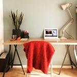 【お買い得!】家具や生活小物ならニトリのアウトレットが狙い目♪のサムネイル画像