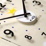 休日のおでかけにおすすめ!カジュアルな腕時計を紹介します☆のサムネイル画像