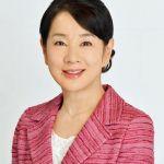 最新映画「母と暮せば」に吉永小百合が主演決定のサムネイル画像