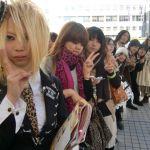 東京の天候そしてヒートアイランドと寒波その服装はどうすればのサムネイル画像