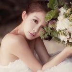 結婚できる女になる! 婚活女子におすすめのモテリップTOP10のサムネイル画像