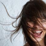 他人事じゃない!!早めから気にしてほしい、女性の薄毛事情のサムネイル画像