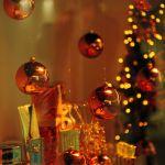 クリスマスと言えば恋人にとって大切な日、どんなイベントしますか?のサムネイル画像