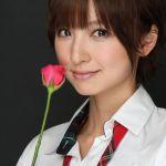 【画像たくさん】ショートだけじゃない!篠田麻里子の髪型いろいろのサムネイル画像