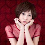 モデルや女優で大活躍の癒し系本田翼さんの身長は何cmなの?のサムネイル画像