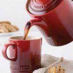 コーヒーマニアのおすすめ! ボダムとル・クルーゼのドリッパーのサムネイル画像