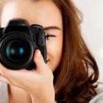 【一眼レフ 写真】大人の趣味@カメラのある日常はいかがでしょう♪のサムネイル画像