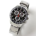 【TISSOTの腕時計特集!】おすすめのレディース腕時計を紹介します。のサムネイル画像